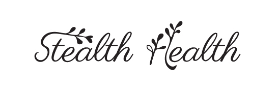 Stealthhealth.co.uk