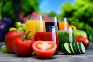 Nutrition can help thyroid disorders & tiredness